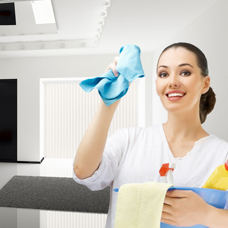 Cairns Cleaning service